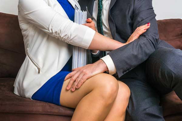 Sexual Behavior Program